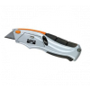 SQZ150003    Bahco Professional Squeeze knife