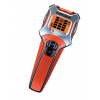 CMW Ltd  | Black + Decker Automatic 3 in 1 Stud Metal & Live Wire Detector
