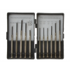 CMW Ltd  | 11 Piece Precision Screwdriver Set