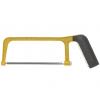 CMW Ltd  | Aluminium Junior Hacksaw