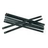 CMW Ltd  | Junior Hacksaw Blades (Pack / 10)