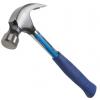 CMW Ltd  | Blue Spot 16oz Steel Shaft Claw Hammer