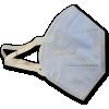 FFP3 Face Mask ( Pack of 10 )