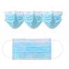 CMW Ltd    Disposable Face Masks ( box of 100 )