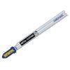 Irwin Tools 10504220   92mm ( T118A ) Metal Jigsaw Blades (Pack /5)
