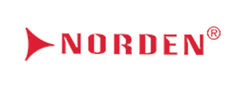 Norden Secnor Security